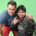 akshat-singh-with-salman-khan