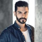 Angad Bedi Age, Height, Wife, Family, Biography & More