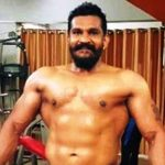 Anil (Kannada Actor/Stuntman) Age, Biography, Death Cause & More
