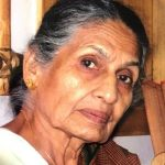 annu-kapoor-mother