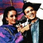 annu-kapoor-with-his-second-wife-arunita
