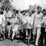 arun-jaitley-as-the-student-leader-at-the-delhi-university