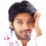 Arya (Actor) Height, Weight, Age, Wife, Affairs, Biography & More