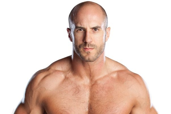 Cesaro (WWE) Height, Weight, Age, Affairs, Biography