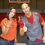 cesaro-with-girlfriend-sara-del-rey