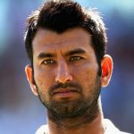Cheteshwar Pujara Height, Weight, Age, Wife, Biography & More