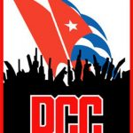 communist-party-of-cuba