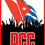 communist-party-of-cuba