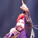 Daler Mehndi Age, Wife, Children, Family, Biography & More
