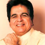 Dilip Kumar Height, Weight, Age, Wife, Affairs, Biography & More!