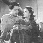 dilip-kumar-with-his-ex-girlfriend-kamini-kaushal