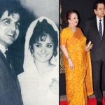 dilip-kumar-with-his-wife-saira-banu