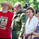 fidel-castro-2nd-from-left-with-his-brother-ramon-extreme-left-and-sisters-angelina-2nd-from-right-agustina-castro-extreme-right