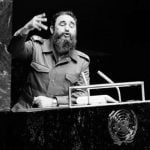 fidel-castro-at-united-nations-general-assembly
