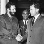 fidel-castro-with-richard-nixon