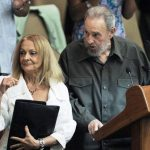 fidel-castro-with-his-2nd-wife-dalia-soto-del-valle