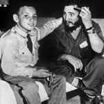 fidel-castro-with-his-son-fidelito