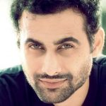 Freddy Daruwala Height, Weight, Age, Wife, Biography & More