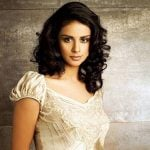 Gul Panag Age, Husband, Family, Religion, Biography & More