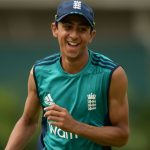 Haseeb Hameed Height, Weight, Age, Affairs, Biography & More