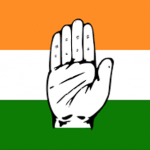 indian-national-congress