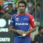 Jayant Yadav Height, Weight, Age, Affairs, Biography & More