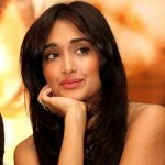 Jiah Khan Age, Affairs, Death Cause, Biography & More