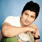 Jiiva (aka Jeeva) Height, Weight, Age, Affairs, Wife, Biography & More