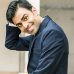Jitendra Kumar (TVF) Age, Girlfriend, Wife, Family, Biography & More
