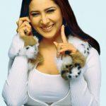 jugal-hansraj-ex-girlfriend-kim-michelle-sharma