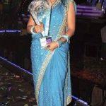 juhi-parmar-winner-of-bigg-boss-season-5
