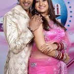 juhi-parmar-with-her-husband-sachin-shroff