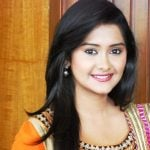 Kanchi Singh Height, Weight, Age, Biography, Affairs & More