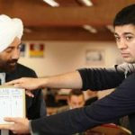 karan-deol-worked-as-an-assistant-director
