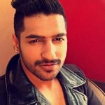 Karan Singh Arora (Rapper) Height, Weight, Age, Affairs, Biography & More