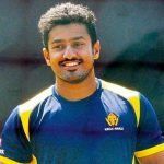 Karun Nair Height, Weight, Age, Affairs, Biography & More
