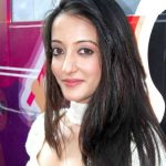 Kunal Kapoor Ex-girlfriend Raima Sen