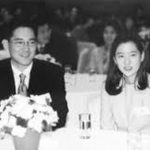 lee-jae-yong-with-his-ex-wife