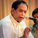 M. Balamuralikrishna (Musician) Age, Wife, Biography, Death Cause & More