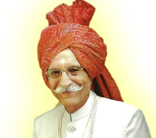 Mahashay Dharampal Gulati (MDH Owner) Age, Wife, Biography & More