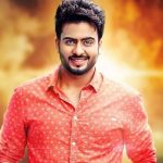 Mankirt Aulakh (Punjabi Singer) Height, Weight, Age, Affairs, Biography & More