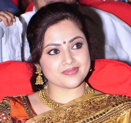 meena actress height weight age husband biography more