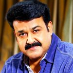 Mohanlal Height, Weight, Age, Family, Wife, Biography & More