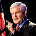 Newt Gingrich Height, Weight, Age, Biography, Wife & More