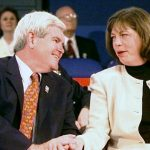 newt-gingrich-with-his-ex-wife-marianne-ginther