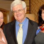 newt-gingrich-with-his-daughters