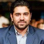 Nivin Pauly Height, Weight, Age, Wife, Biography & More