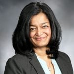 Pramila Jayapal Height, Weight, Age, Biography, Husband & More