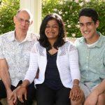 pramila-jayapal-with-her-husband-and-son