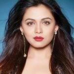 Prarthana Behere Height, Weight, Age, Affairs, Biography & More